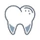 Для гигиены рта (зубные пасты и т.д.)