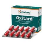 Окситард, Хималая (Oxitard, Himalaya) 30 кап