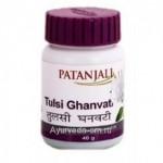 Тулси Гханавати, Патанджали (Tulsi Ghanavati, Patanjali) 80 таб