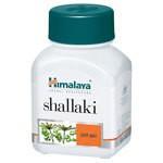 Шаллаки, Хималая (Shallaki, Himalaya) 60 таб.
