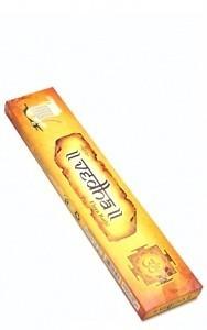 Благовония Misbah Vedha (Satya) 15 грамм - 1