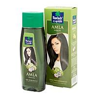 Амла масло (Amla hair oil, Parachute) 200 мл - 1