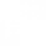 Пидант капсулы, Вритикас (Peedaant Capsule, Vritikas) 60 кап
