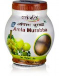 Амла Мурабба, Патанджали (Amla Murabba, Patanjali) 1 кг
