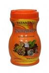 Чаванпраш  Классический, Патанджали (Chavanprash, Patanjali) 1 кг