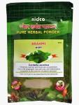 Брахми чурна, Нидко (Brahmi churna, Nidco) 50 гр