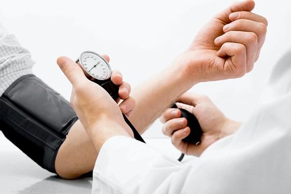 Гипотония в Аюрведа и ее способы лечения