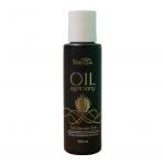 Репейное масло для волос, Триюга (Triuga) 100 мл