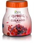 Гульканд, Патанджали (Gulkand, Patanjali) 400 гр
