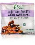 Арджун Кватх, Патанджали (Arjun Kwath, Patanjali) 100 грамм