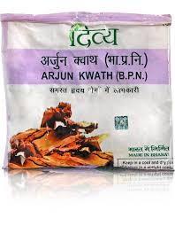 Арджун Кватх, Патанджали (Arjun Kwath, Patanjali) 100 грамм - 1