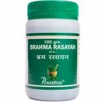 Брахма Расаян (Brahma rasayan, Punarvasu) 300 грамм