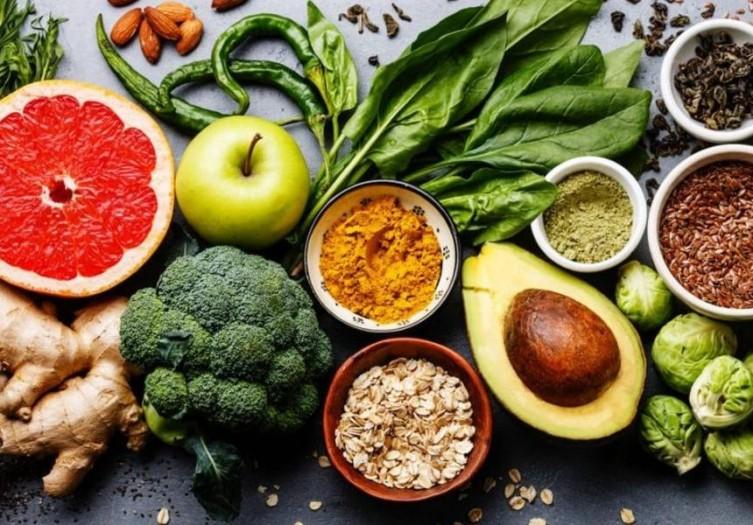 Вегетарианство и Коронавирус. Наблюдения британских ученых.