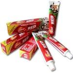 Зубная паста Pед, Дабур (Toothpaste Red, Dabur) 500 гр