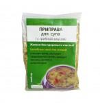 Приправа для первых блюд (Дамодара) 50 грамм