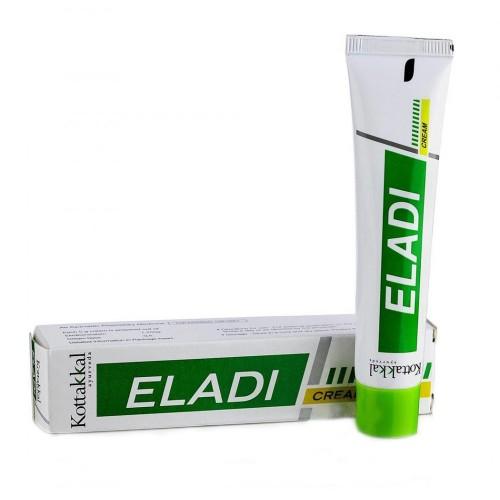 Элади крем, Коттаккал (Eladi Cream, Kottakkal) 30 грамм - 1