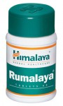 Румалая, Хималая (Rumalaya, Himalaya) 60 таб.