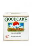Чай успокаивающий, Гудкеар (Calming Tea, Goodcare) 100 гр