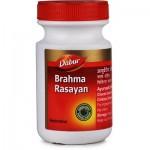 Брахма Расаян, Дабур (Brahma rasayan, Dabur) 250 гр