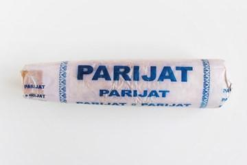 Благовония Parijat 10 шт.(Вриндаван) - 1