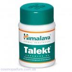 Талект, Хималая (Talekt, Himalaya) 60 таб