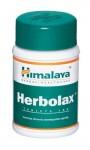 Херболакс, Хималая (Herbolax, Himalaya) 100 таб