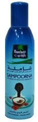 Сампурна масло д/волос (Sampoorna, Marico), 150 мл - 1