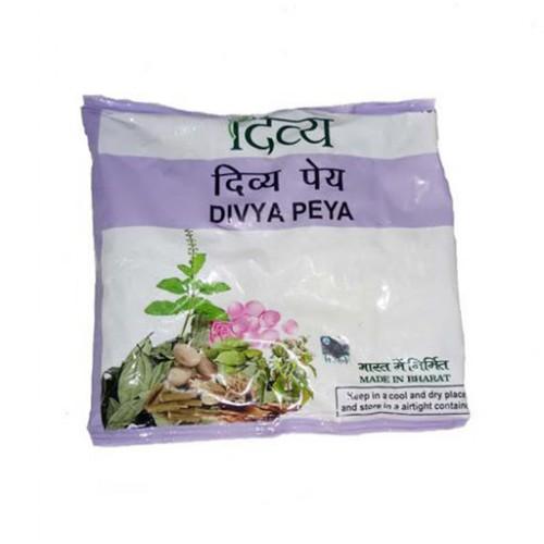 Чай Дивья Пейя, Патанджали (Divya Peya tea, Patanjali) 100 гр - 1