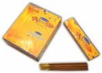 Благовония Nectar Incense (Satya) 45 грамм.