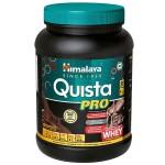 Сывороточный протеин Квиста Про, Хималая (Protein Quista Pro, Himalaya) 1000 грамм.