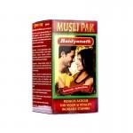 Мусли Пак, Бадьянатх  (Moosli Pak, Baidyanath) 100 гр