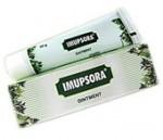 Имупсора крем (Imupsora ointment, Charak) 50 гр