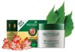 Био Шафран (Biotique Saffron dew)  50 гр