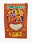 Асафетида (Дамодара) 100 грамм