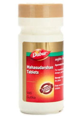 Махасударшан, Дабур (Mahasudarshan, Dabur) 60 таб - 1