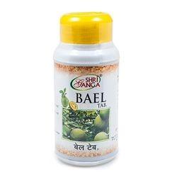 Баел, Шри Ганга (Bael, Shri Ganga) 120 таб - 1