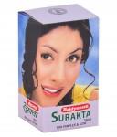 Суракта таблетки, Бадьянатх (Surakta tablet, Baidyanath) 50 таб.
