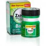 Бальзам обезболивающий, Занду( Zandu Balm) 8 мл