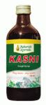 Касни сироп, Махариши Аюрведа (Kasni, Maharishi Ayurveda) 100 мл