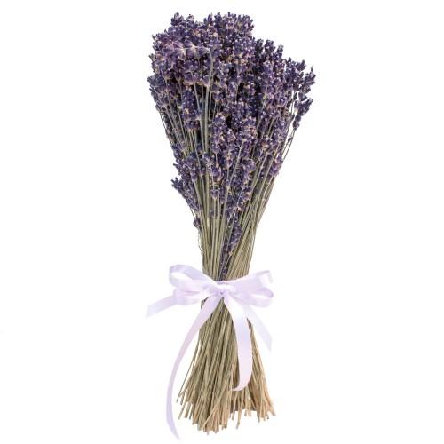 Благовония Lavender masala 10 шт. (Вриндаван) - 1