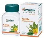 Карела, Химлая (Karela, Himalaya) 30 кап