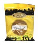 Порошок карри (Carry Powder, Yours Ethnic Food) 100 грамм.