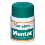 Ментат, Хималая (Mentat, Himalaya) 60 таб