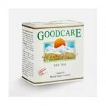 Чай для похудения (Ezi Slim Tea, GoodCare) 100 грамм.