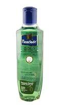 Масло для волос Парашют Голд с Экстрактом кактуса (Parachute Golg, Marico), 300 мл - 1