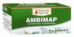 Амбимап, Махариши Аюрведа (Ambimap, Maharishi Ayurveda) 100 таб - 1