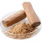 Сандаловый порошок (Сhandan powder) 25 гр