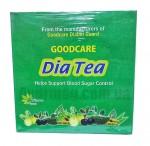 Чай для Диабетиков Аюрведический (DiaTea, GoodCare) 100 грамм.
