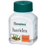 Харидра, Хималая (Haridra, Himalaya) 60 кап