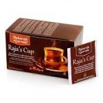 Раджас кап - кофейный напиток (Rajas cup, Maharishi ayurveda) 125 гр.